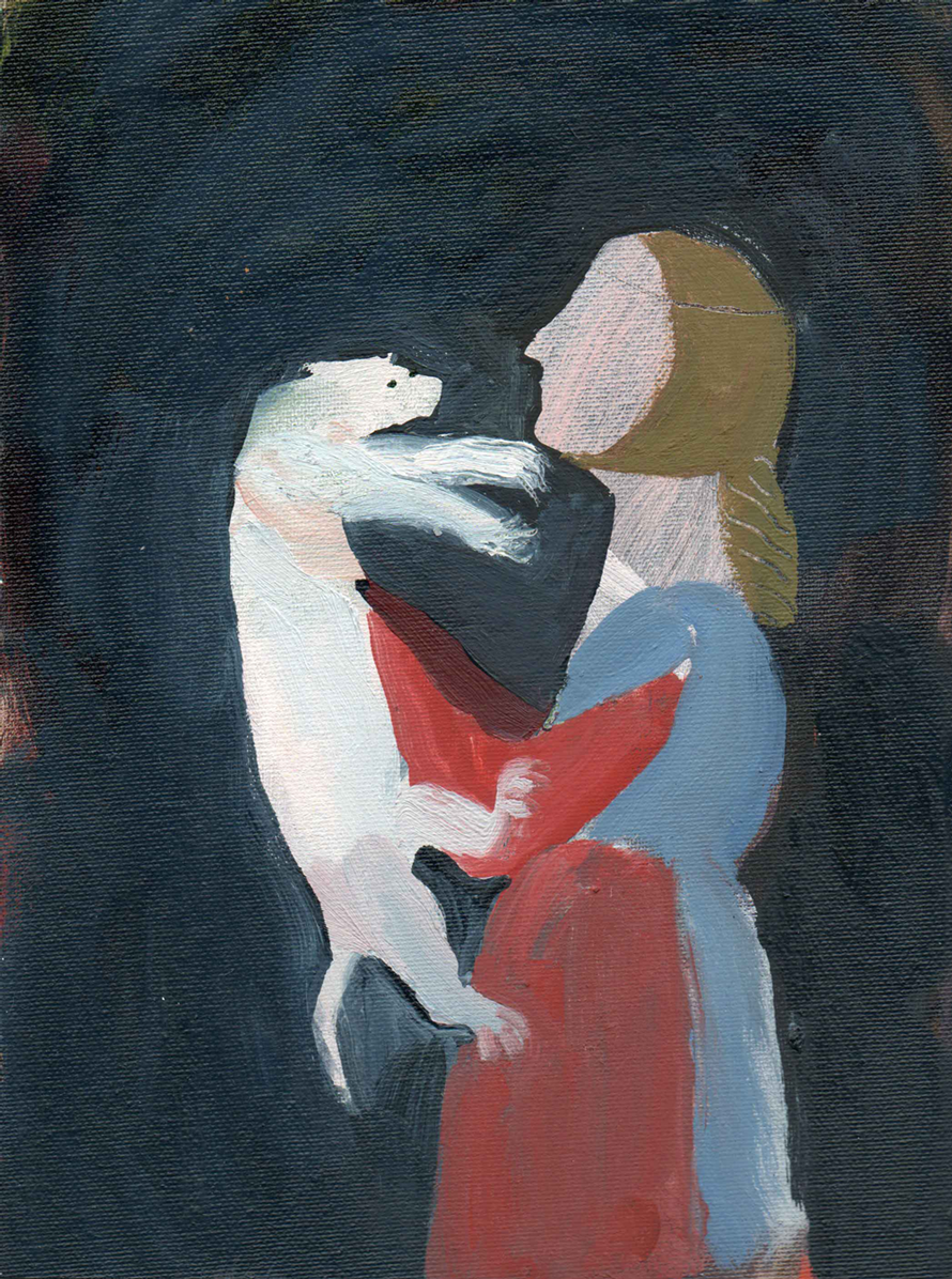 13-lady-and-ermine-no