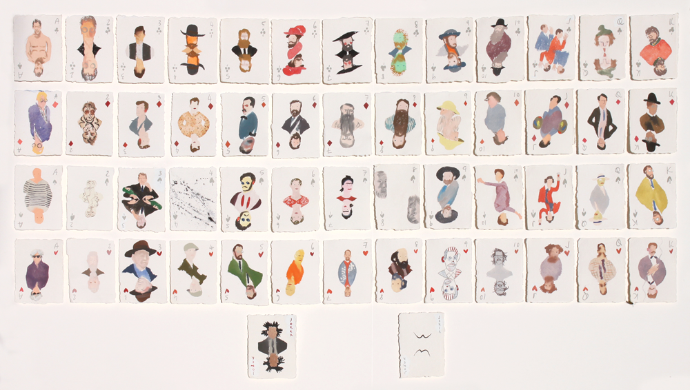 25-a-pack-of-artists-gouache-on-paper-165-x-95cm-2014