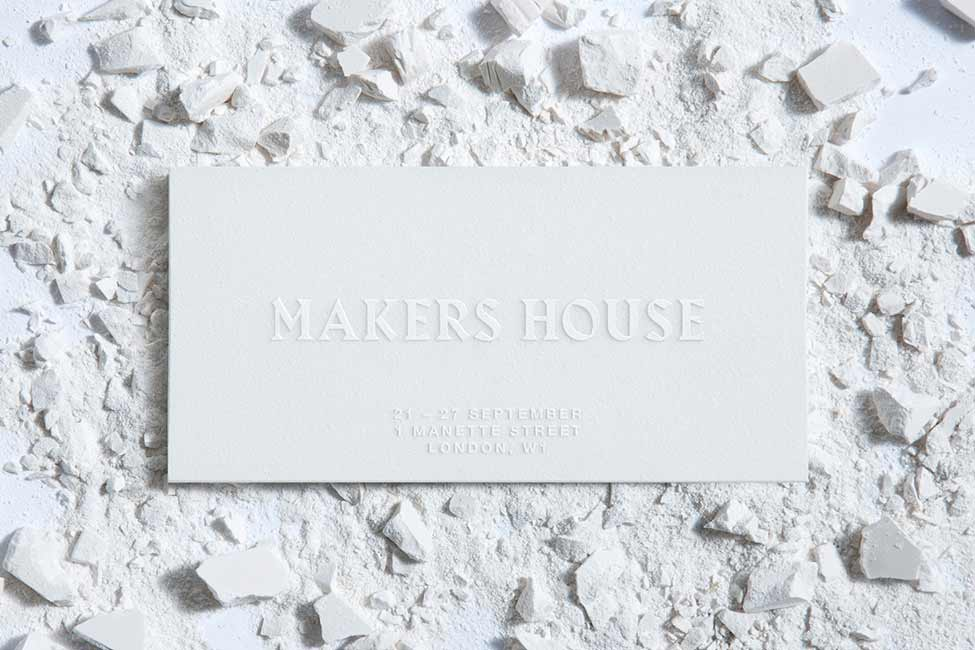 RSN_News_Makers_House_Sept_975x650px