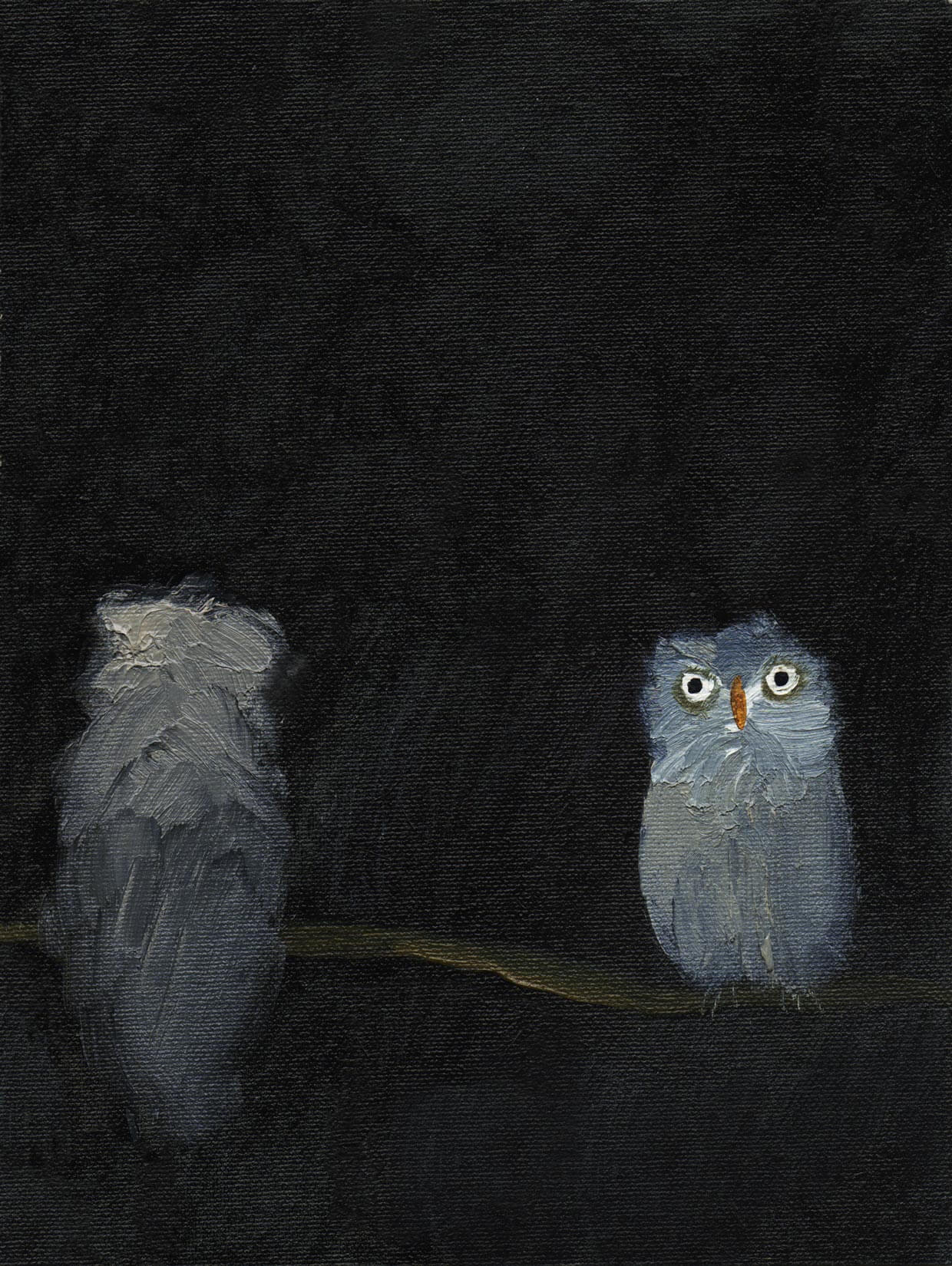 Two-Owls